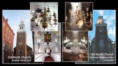 http://fallout4pics.tumblr.com/post/149679097706/photoset_iframe/fallout4pics/tumblr_oco1vj1G9M1vcc4iv/0/false
