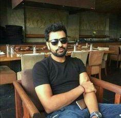 Ab De Villiers, Mumbai Indians, Cricket, Blessings, Mens Sunglasses, Abs, Stylish, Mens Tops, Cricket Sport