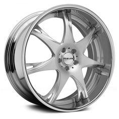 FESLER® - FS915 3PC more details on -  $1,039.50 ea.   $4,158.00 set more details on - http://www.carid.com/fesler-wheels/fs915-3pc-any-finish-97364467.html   http://www.carid.com/fesler-wheels/fs915-3pc-any-finish-97364467.html
