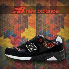 93dbd9922c A(z) Sportcipő nevű tábla 19 legjobb képe | Office shoes, Shoes ...