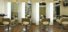 interior-design-ideas-for-beauty-salon