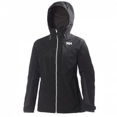 W ODIN NUNATAK JACKET   Streamlined features in a 2 layer shell jacket featureing 2 way stretch.