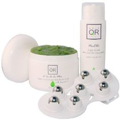 Phat QR Solutions Anti Cellulite Collection (Misc.)  http://www.findgenial.com/file.php?p=B0045VPQ2M  B0045VPQ2M