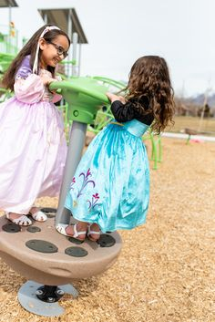 ☀️NEW Lego Legs Pants Female Girl RED SKIRT Black Ruffles Princess Queen Dress