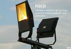 Spanish Word of the Day: FOCO #Spanish #LearnSpanish   http://www.donquijote.org/spanish-word-of-the-day/word/foco