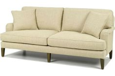 1920-84 Sofa - Liz Ann's Interior Design Boutique.  Click here for details http://lizann.myshopify.com/products/1920-84-sofa