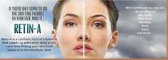 Best Ways To Remove Blackheads - Blackheads Removal Cream Tretinoin (Retin-A)