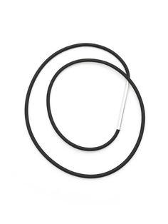 design row Jewelry Art, Jewelry Design, Fashion Jewelry, Jewellery, Minimal Jewelry, Net Fashion, Contemporary Design, Minimalism, Wire Wrapping