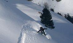 SSImg4 Snowboarding, Skiing, Saas Fee, Ski Pass, Ski Vacation, Zermatt, Alps, Switzerland, Holidays