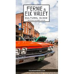 18 best immerse in culture arts history in fernie images on a visitor guide to arts culture and heritage in fernie and the elk valley of british columbia this 8th issue covers the spring and summer of 2018 fandeluxe Images