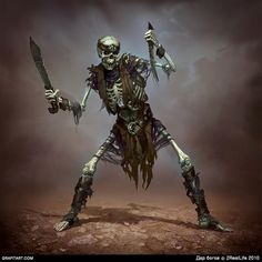 Skeletons for Godsand game | Create your own roleplaying game books w/ RPG Bard: www.rpgbard.com | Pathfinder PFRPG Dungeons and Dragons ADND DND OGL d20 OSR OSRIC Warhammer 40000 40k Fantasy Roleplay WFRP Star Wars Exalted World of Darkness Dragon Age Iron Kingdoms Fate Core System Savage Worlds Shadowrun Dungeon Crawl Classics DCC Call of Cthulhu CoC Basic Role Playing BRP Traveller Battletech The One Ring TOR fantasy science fiction horror