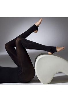 A great range of Gipsy Tights, Hold Ups and Stockings available for immediate dispatch! Free UK Delivery available. Opaque Tights, Black Tights, Girls In Leggings, Tight Leggings, Toeless Tights, Stirrup Leggings, Aesthetic Grunge Outfit, Silk Stockings, Future Clothes