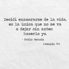 Realidad #Frases
