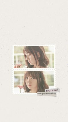 #Gfriend #Umji #Yerin #SinB #Sowon #Yuju #Eunha Kpop wallpaper lockscreen HD fondo de pantalla iPhone