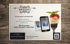 bontamarche_05_tovaglie_facebook Ad_lampone agenzia comunicazione