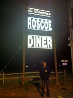 WOW!  Have eaten here so many times!!  upstate ny