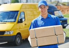 A courier service that is also popular with our clients in Harpenden is a next day delivery service.