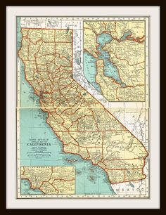 Best Old Maps Images On Pinterest Antique Maps Cartography And - Buy ancient maps