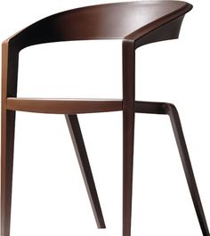 Cadeira Iczer 1 - Guto Indio da Costa
