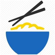 so simple Food Icons, Illustrations, Logo, Simple, Logos, Illustration, Environmental Print, Illustrators, Drawings