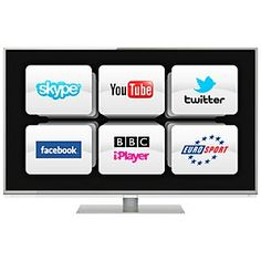 panasonic viera txl42dt50b led hd 1080p 3d smart tv 42 inch with freeview