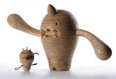 """Результат пошуку зображень за запитом """"innovation wooden toys"""""""