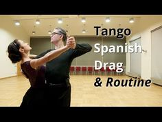 Spanish Drag is attractive and popular Line figure in Tango. Want to learn simple Tango routine and Spanish Drag? Check this out: Two Walks Open Reverse Turn Syncopated Basic Reverse Turn Spanish Drag Natural Promenade turn to Rock Turn Types Of Ballroom Dances, Ballroom Dance Lessons, Ballroom Dancing, Waltz Dance, Tango Dance, Dance Music, Spanish Dance, Latin Dance, Dance Technique