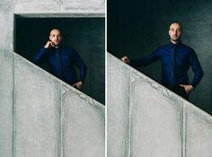 Modny fotograf Kosice_VlnkaFoto_Jakub fashion Business Photos, Polaroid Film, Fashion, Moda, Fashion Styles, Fashion Illustrations