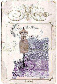 Enfeitando o nosso molho (p. 5) | Saiba Crafts é facilisimo.com
