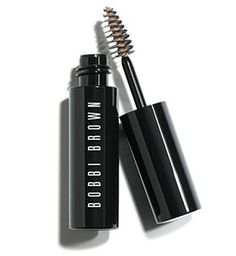 Natural Brow Shaper & Hair Touch Up Bobbi Brown