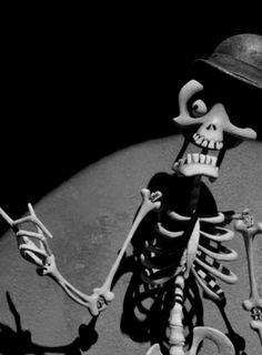 "nightmare-of-tim-burton: "" Nightmare "" Film Tim Burton, Tim Burton Characters, Tim Burton Art, Tim Burton Style, Catwoman, Tim Burton Personajes, Sweeney Todd, Phineas Et Ferb, Estilo Tim Burton"