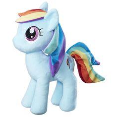 MLP Leggings per bambini My Little Pony Rosa//Blu