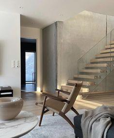 Dream Home Design, My Dream Home, Home Interior Design, Interior Architecture, Interior Decorating, House Design, Facade Design, Aesthetic Rooms, My New Room
