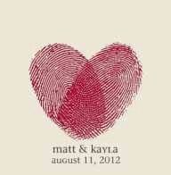So cute for a save the date