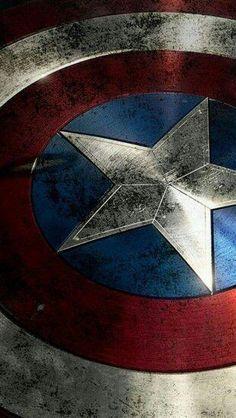 Marvel Films, Marvel Art, Marvel Heroes, Marvel Cinematic, Captain Marvel, Marvel Avengers, Captain America Wallpaper, Avengers Wallpaper, Marvel Comic Universe