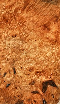 This is a nice Big Leaf Maple burl. Some slabs show heavy burl, while others show heavy figure. Would make lovely coffee tables. ~ Hearne Hardwoods Inc. Wood Slab, Wood Veneer, Old Wood Texture, Stabilized Wood, Maple Burl, Wood Source, Got Wood, Wood Patterns, Woodworking Wood