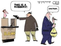 banking memes banking humor Bank Humor Aint that the truth! Corporate Crime, Money Cant Buy, Big Money, Thing 1, Make Me Smile, I Laughed, Laughter, Funny Pictures, Funny Pics