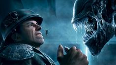 Reddit Post From Purported Gearbox Employee Details Troubled Aliens: Colonial Marines Development - http://leviathyn.com/games-2/playstation/2013/02/13/reddit-post-from-purported-gearbox-employee-details-troubled-aliens-colonial-marines-development/