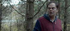 Rainn Wilson in Shimmer Lake (5)