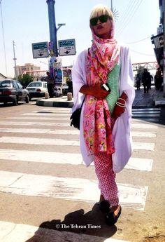 #fashion #iranfashion #iran #tehranfashion