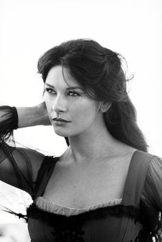 Catherine Zeta Jones - Кэтрин Зета Джонс