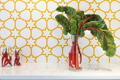 Photo prise par Stéphane Durieu #kitchen #cuisine #innovation #matériau #exclusif