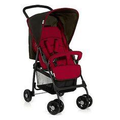 e05715f30 Hauck Sport Kinderwagensparen25.info , sparen25.com Cochecitos Dobles,  Mejores Coches Para Bebé