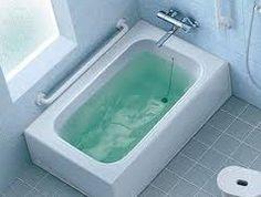汚れが気になる風呂、トイレ掃除の裏技・便利技を集めました。