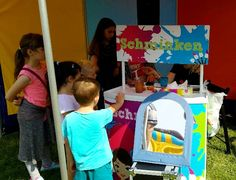 GCP richtet Sommerfest in Gladbeck aus | Grand City Property – GCP –…