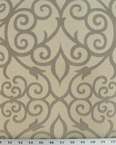 Elaine Smoke | Online Discount Drapery Fabrics and Upholstery Fabric Superstore!