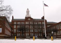 john marshall high school rochester ny - Google Search John Marshall, Rochester New York, Exotic Places, Color Tile, Potpourri, Schools, Past, High School, Places To Visit