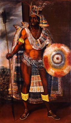 Emperadores aztecas yahoo dating
