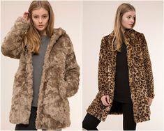 Minion (Minyon) Bere Yapımı Güzel Tasarımlar Fur Coat, Street Style, Winter, Model, Jackets, How To Wear, Fashion, Winter Time, Down Jackets