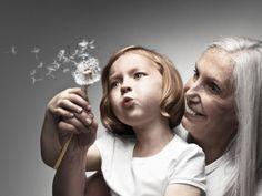 rimedi-della-nonna-efficaci (3)